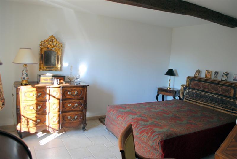 Vente de prestige maison / villa Montauroux 798000€ - Photo 37