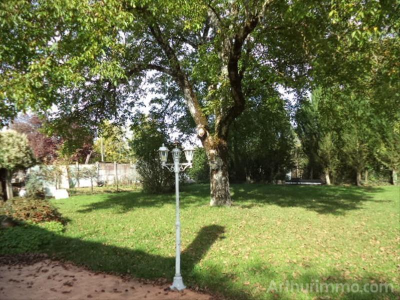 Sale house / villa Vinon 100000€ - Picture 3