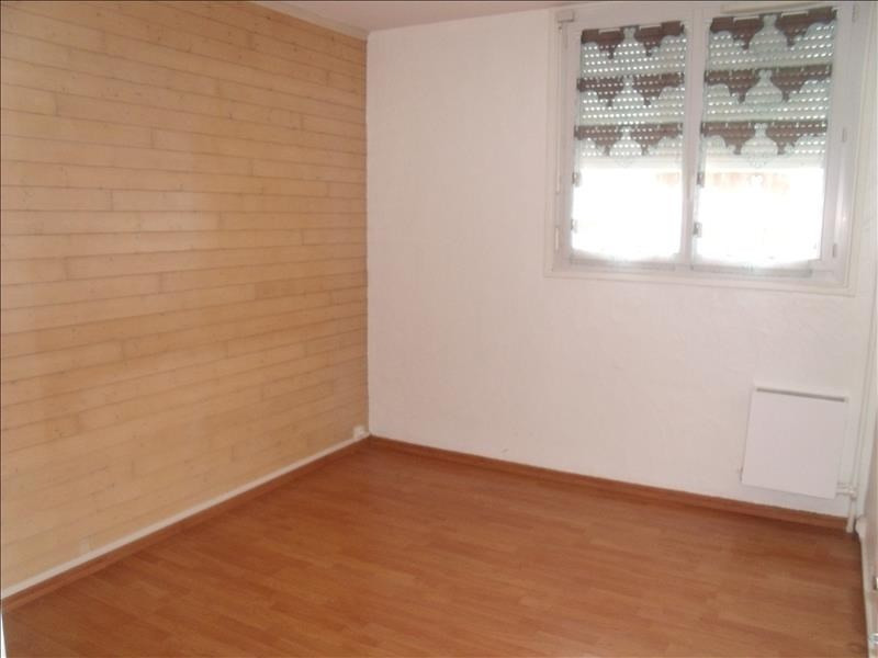 Rental apartment Chilly mazarin 900€ CC - Picture 4