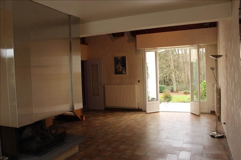 Sale house / villa Lardy 390 000€ - Picture 3