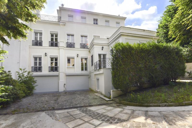 Verkoop van prestige  huis Neuilly-sur-seine 12000000€ - Foto 17