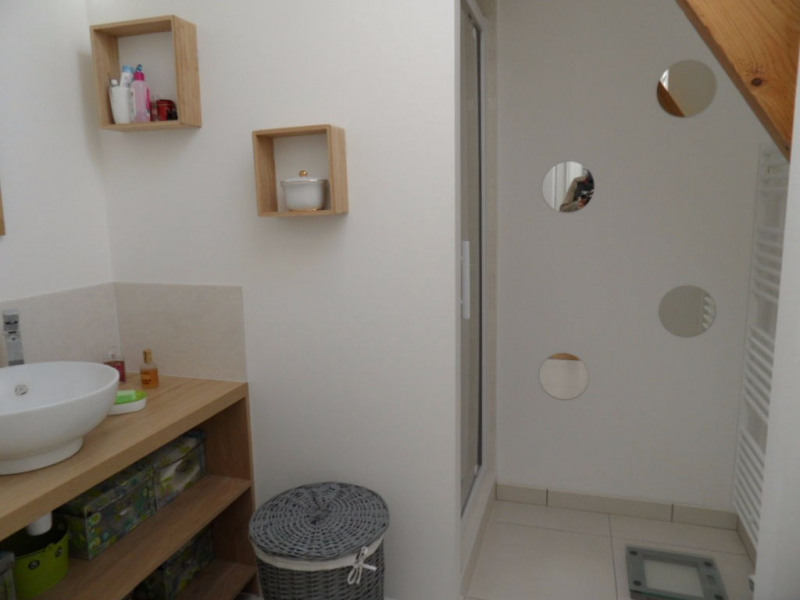Vente appartement Locmariaquer 295 650€ - Photo 9