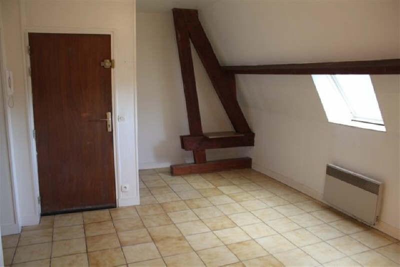 Produit d'investissement appartement Maintenon 99000€ - Photo 2