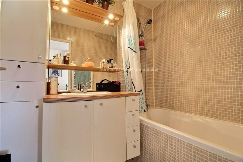 Sale apartment Trouville sur mer 222600€ - Picture 8