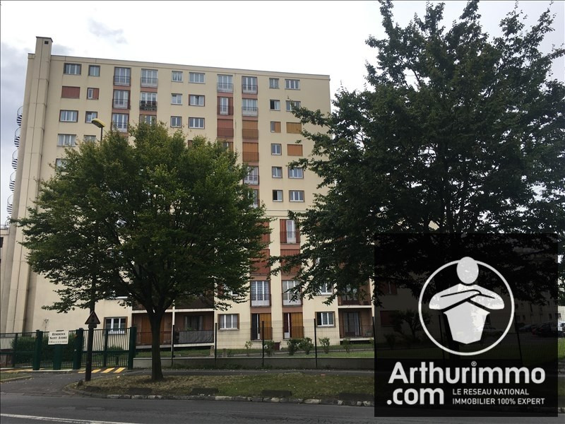 Vente appartement Chelles 155 300€ - Photo 9