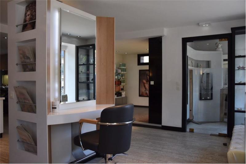 Sale office Megève 128000€ - Picture 6