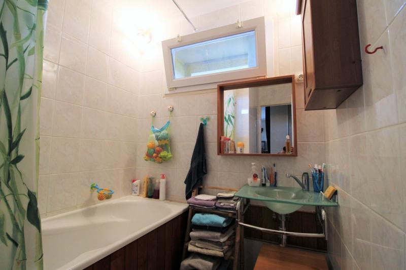 Vente appartement Eaubonne 169000€ - Photo 4
