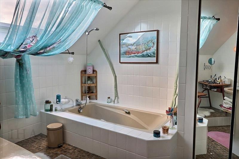 Sale house / villa Reguisheim 411000€ - Picture 6
