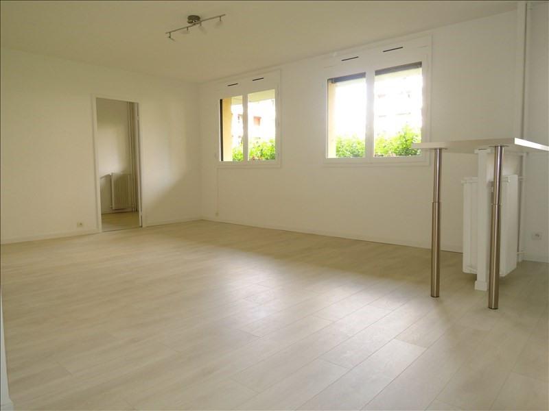 Vente appartement Poissy 261500€ - Photo 7