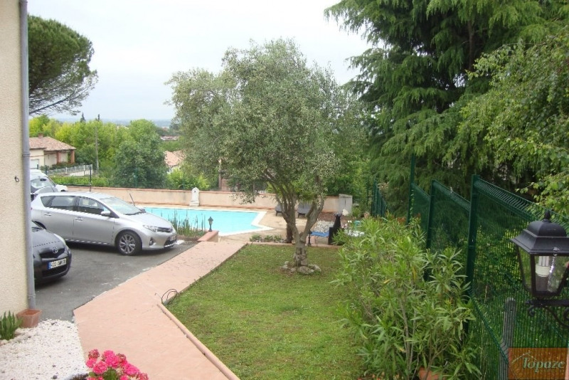 Vente maison / villa Castanet-tolosan 379400€ - Photo 4