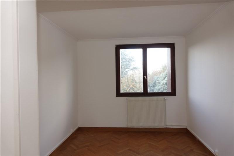 Vente appartement Antony 300000€ - Photo 4