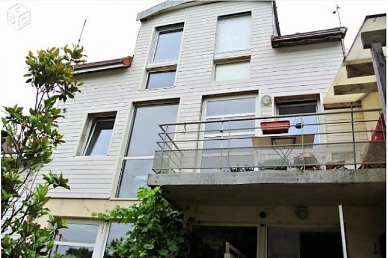 Vente appartement St leu la foret 364000€ - Photo 9