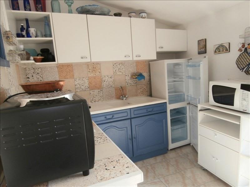 Vente appartement Manosque 118000€ - Photo 2