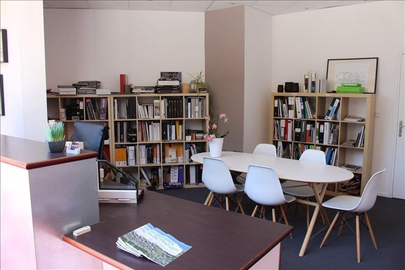 Sale empty room/storage Clohars carnoet 113900€ - Picture 2