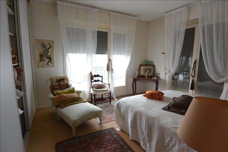 Rental apartment Le bouscat 1640€ CC - Picture 5