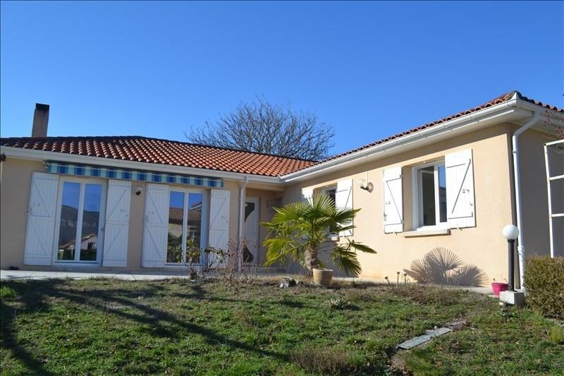 Vente maison / villa Millau 345000€ - Photo 1
