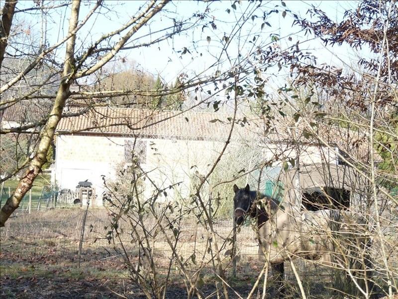 Sale house / villa Castelculier 294000€ - Picture 8