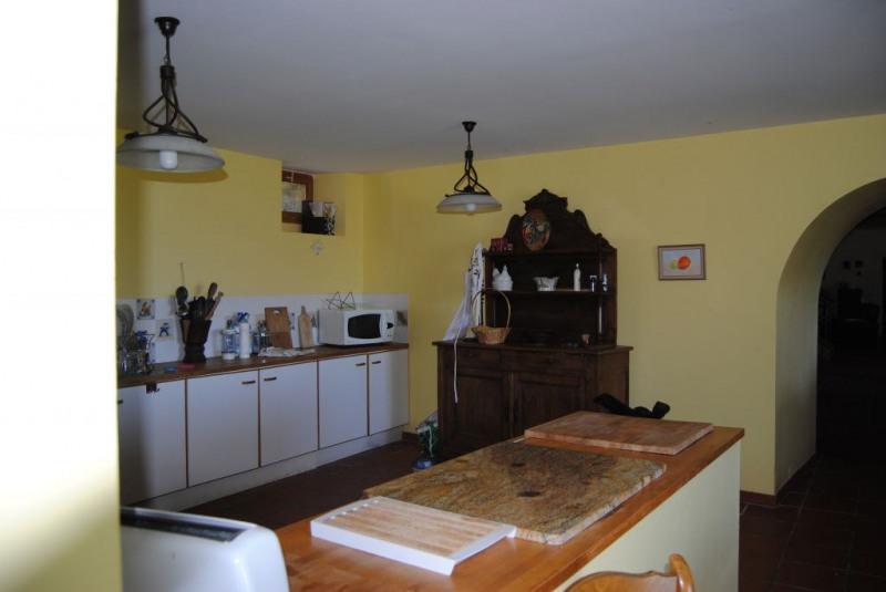 Vente maison / villa Labecede lauragais 448000€ - Photo 9