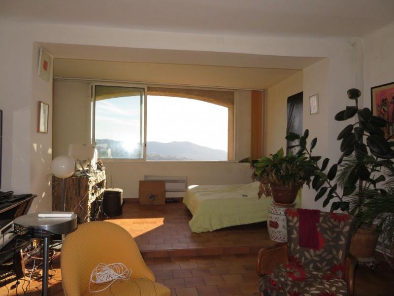 Deluxe sale house / villa Le castellet 575000€ - Picture 6