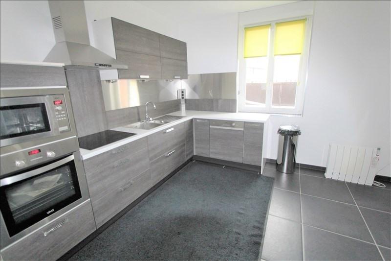 Sale house / villa Douai 228000€ - Picture 4