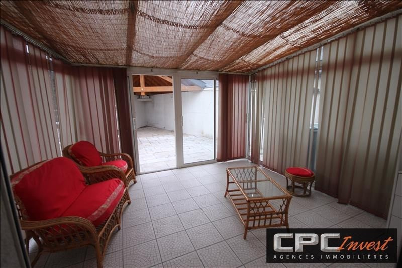 Rental house / villa Gelos 950€ CC - Picture 2