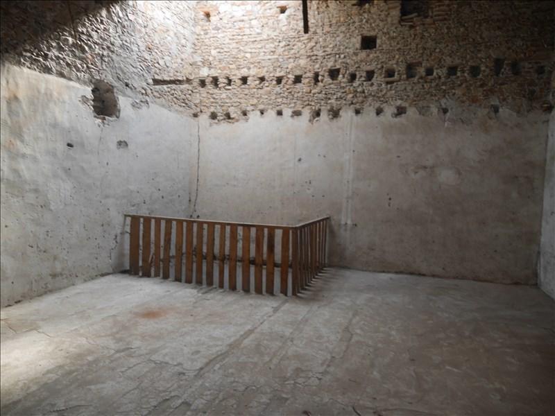 Revenda casa St laurent de la salanque 86500€ - Fotografia 1