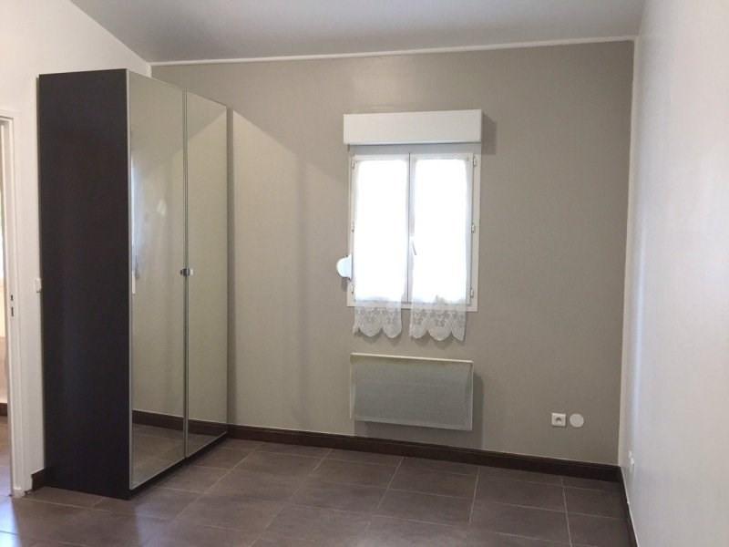 Rental house / villa Villiers sur marne 850€ CC - Picture 3