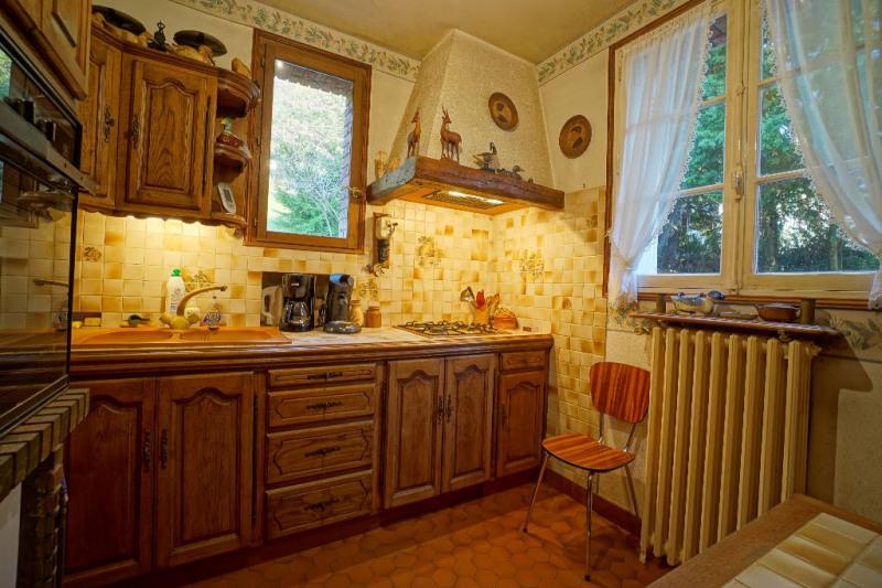 Vente maison / villa Les andelys 144000€ - Photo 6