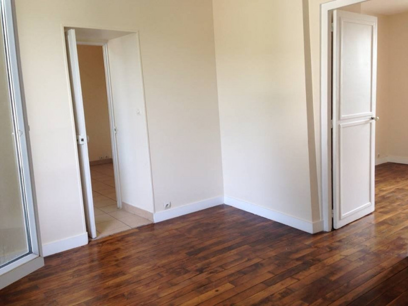 Sale apartment Limours 145 000€ - Picture 2