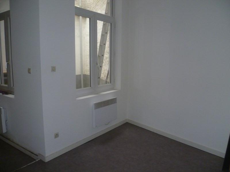 Location appartement Dunkerque 520€ CC - Photo 5