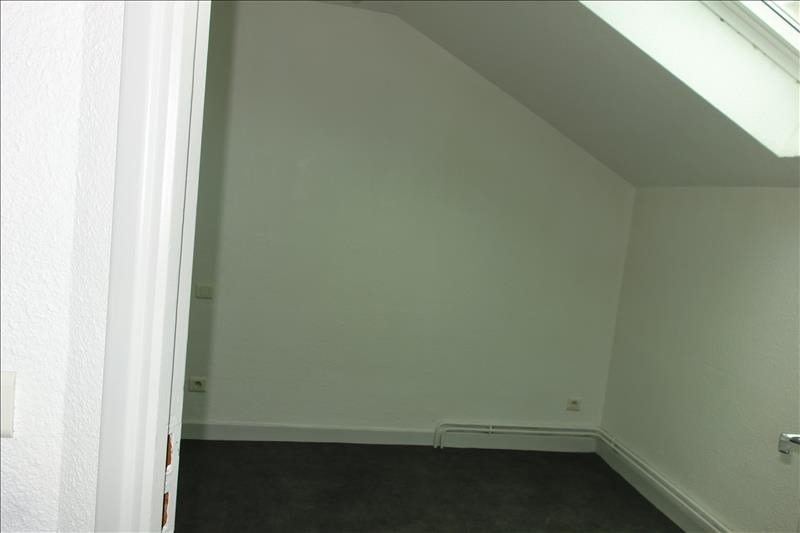 Location appartement Roanne 515€ CC - Photo 7