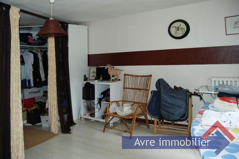 Vente maison / villa Verneuil d avre et d iton 211000€ - Photo 18