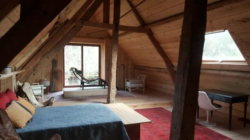 Vente maison / villa Caen 348500€ - Photo 5