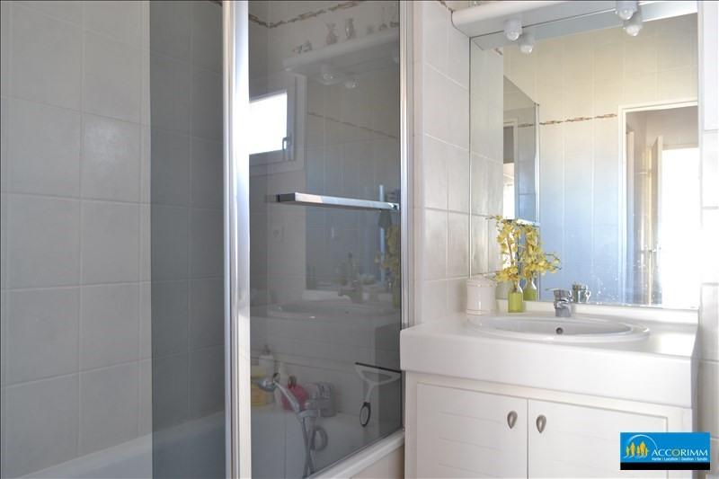Vente appartement Mions 259000€ - Photo 8