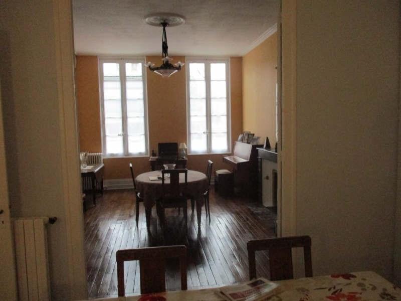 Vente de prestige maison / villa Niort 725000€ - Photo 4