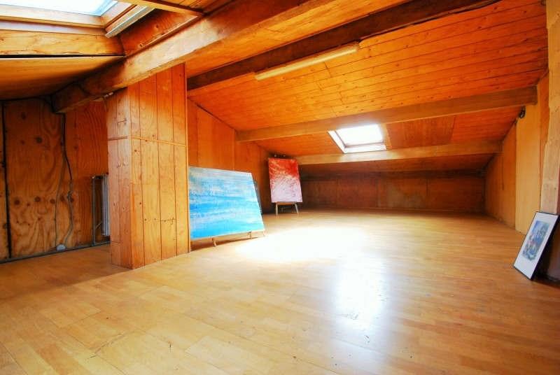 Vente maison / villa Bezons 325000€ - Photo 6