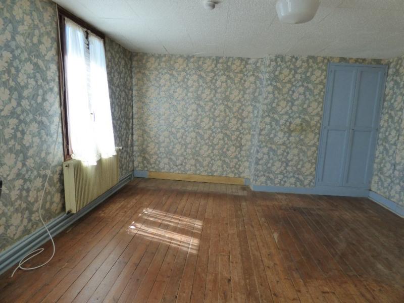Sale house / villa Les andelys 143000€ - Picture 9
