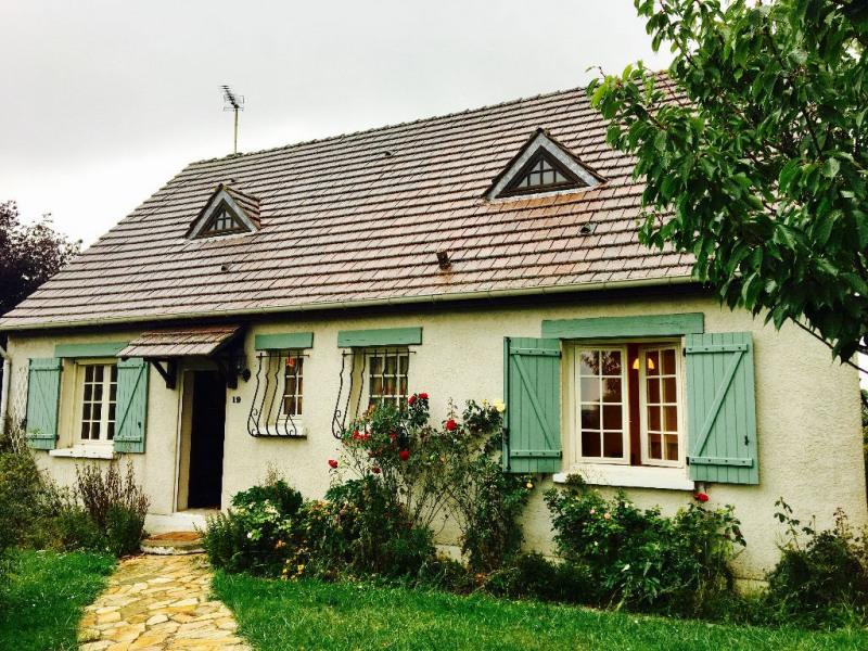 Sale house / villa La neuville saint pierre 179000€ - Picture 1