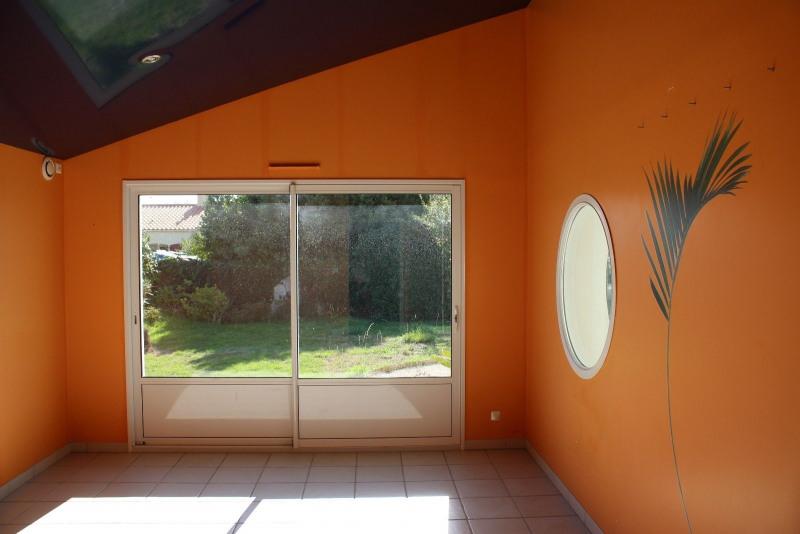 Sale house / villa L ile d olonne 470000€ - Picture 9