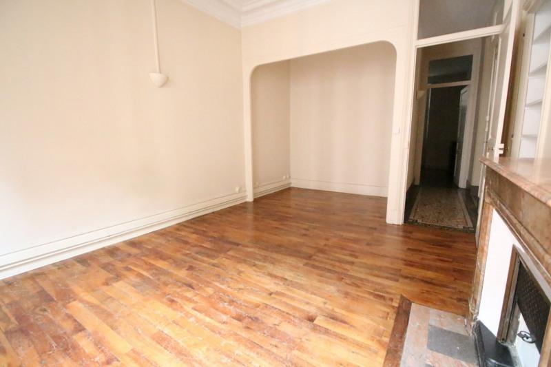 Sale apartment Grenoble 178000€ - Picture 3