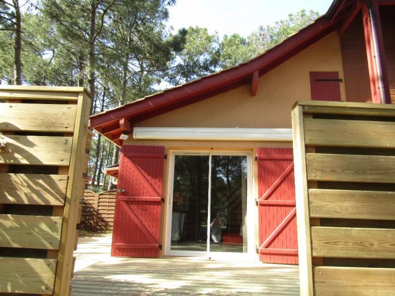 Vente de prestige maison / villa Lacanau ocean 194000€ - Photo 13