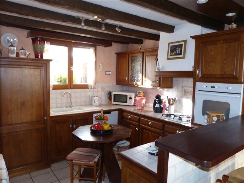 Venta  casa Beziers 189000€ - Fotografía 6