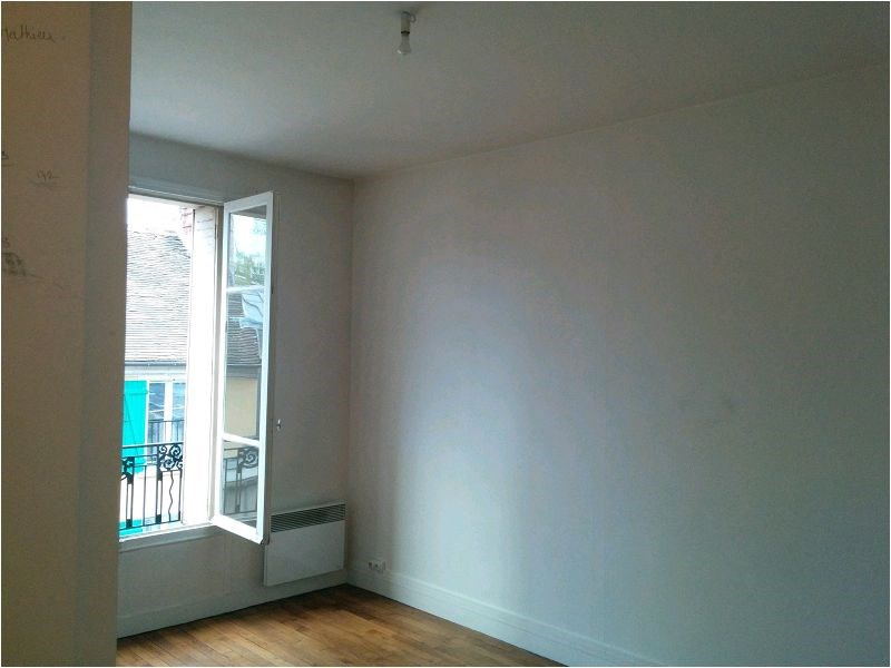 Sale apartment Savigny sur orge 143 000€ - Picture 7
