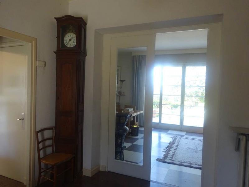 Vente maison / villa Valence 398000€ - Photo 11