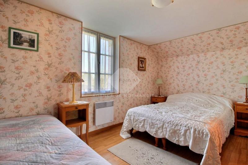 Sale house / villa La ferte-frenel 75000€ - Picture 6