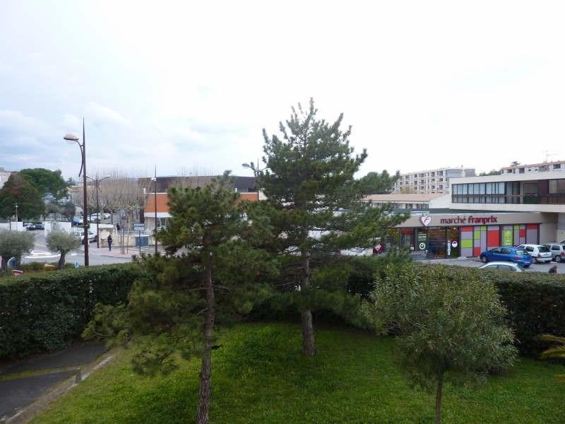 Location appartement Frejus 730€ CC - Photo 4
