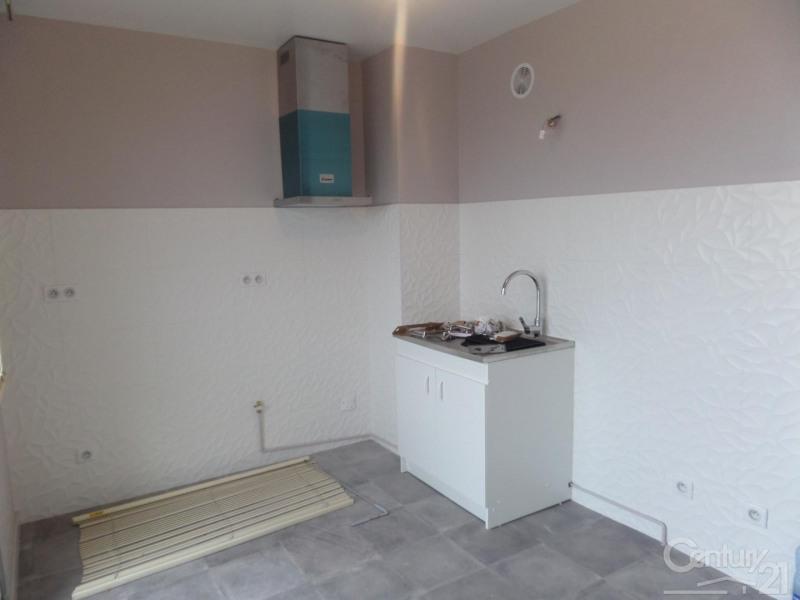 Affitto appartamento Caen 790€ CC - Fotografia 4