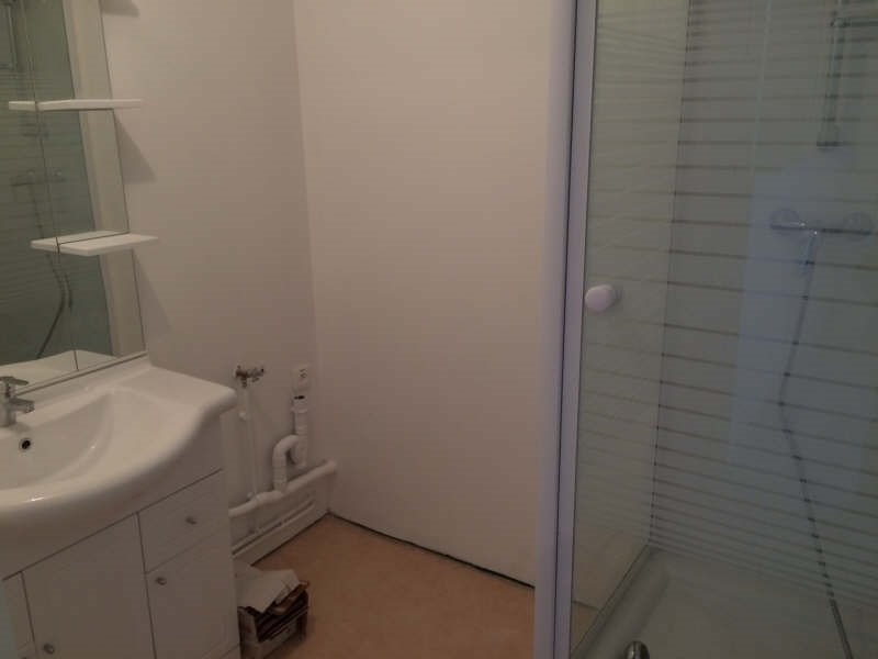 Location appartement Soissons 400€ +CH - Photo 3