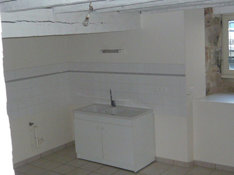 Location maison / villa Perigueux 510€ CC - Photo 6
