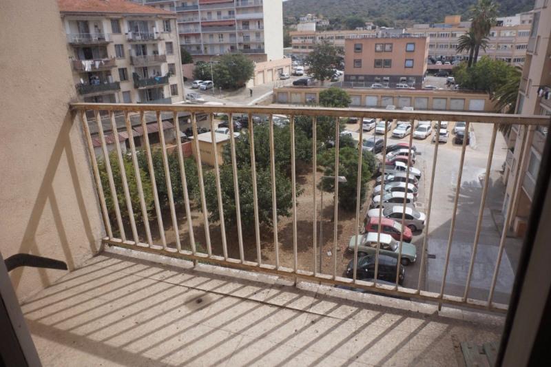Vente appartement Ajaccio 190000€ - Photo 9